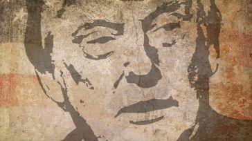 Trump o trampa y Warren Buffet mata pobres