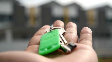 Hipotecas e impuestos. Más cuentos chinos