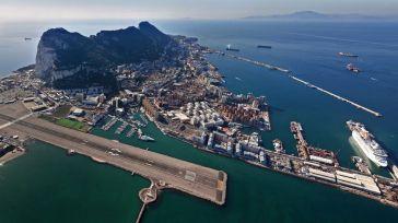 Dos Reyes bajo la alargada sombra de Cataluña y Gibraltar
