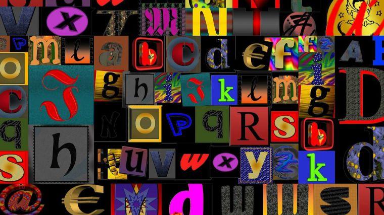 Del kaos al logos (IX): Orden