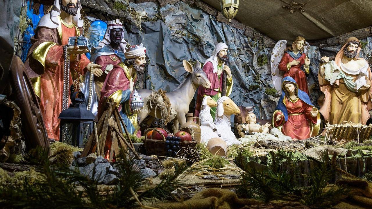Como Decir Feliz Navidad En Holandes.Feliz 2019 Feliz Navidad Mil21