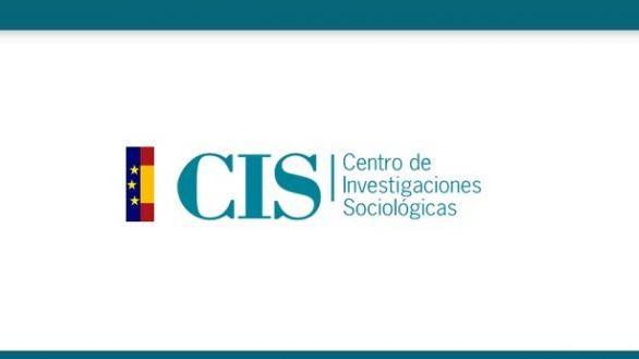 Ocaso del Centro de Investigaciones Sociológicas (CIS)