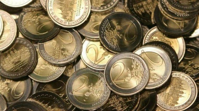 La economía española sigue al alza en varios frentes
