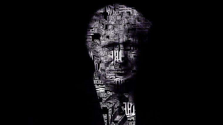 ¿Será Trump mismo el informante anónimo?
