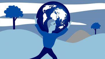 Del kaos al logos (XXXXIII): Conocimiento del liderazgo
