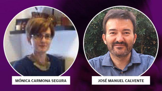 Cisma en Podemos: polémicos despidos, supuestas irregularidades y acoso sexual