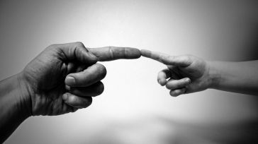 El estado del estado (VIII): Relaciones cuasi-infantiles