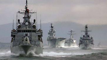 Aumenta la tensión entre la OTAN y Rusia, que pone a su Ejército en alerta