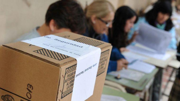 Elecciones en enero para degastar a Podemos