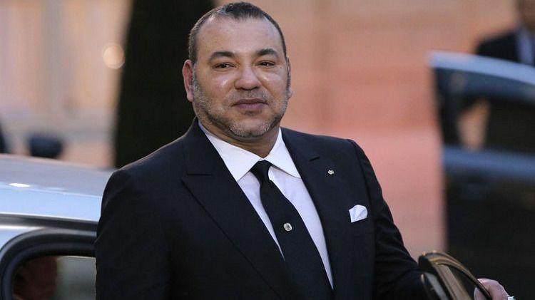 Por qué Mohamed VI combate en Yemen