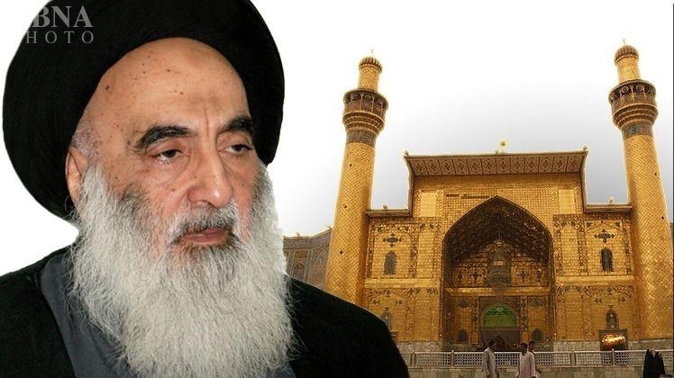 Irak, tumba política de Rajoy