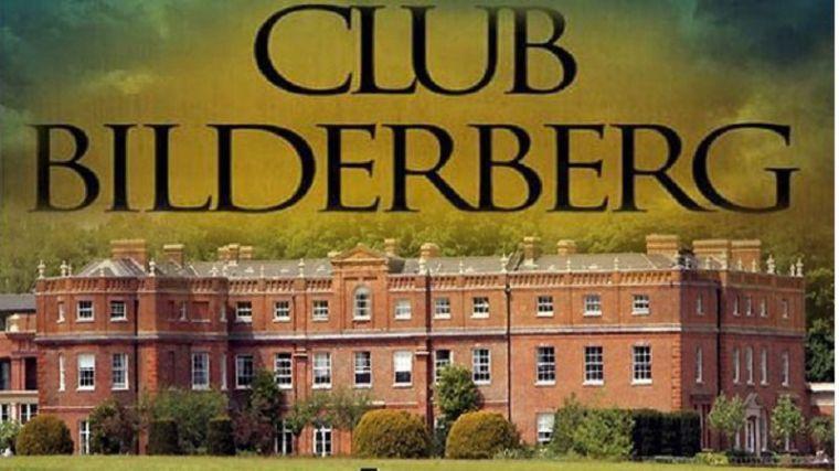 Bilderberg, ¿La nueva masonería?