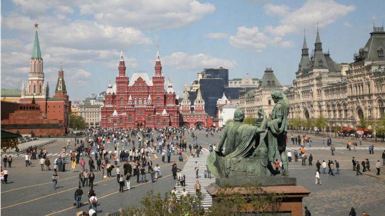 Grecia, capital Moscú: Salida de la eurozona