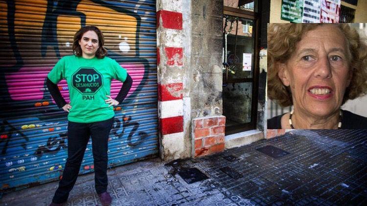 Rajoy, otra oportunidad perdida