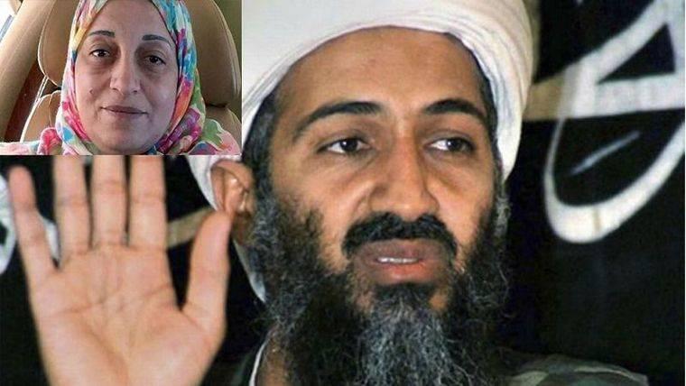 Londres asegura que un ultraligero se cruzó durante el aterrizaje del jet en el que murió Sana bin Laden