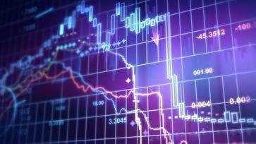 """China desencadena la """"guerra global de divisas"""" con la devaluación del yuan"""
