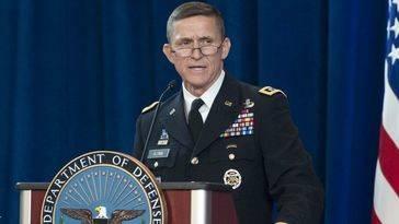 El ex director de la Agencia de Inteligencia del Pentágono (DIA), a favor de rebajar la tensión militar entre EEUU y Rusia
