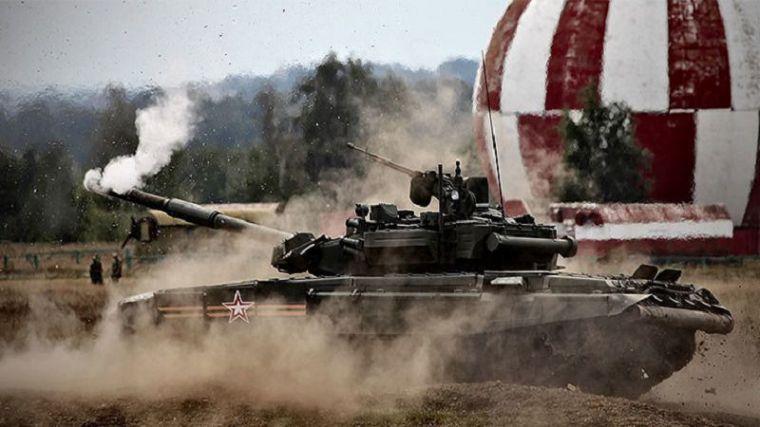 Máxima tensión Rusia-OTAN: Putin ordena un masivo despliegue de tropas y misiles en la frontera con Ucrania