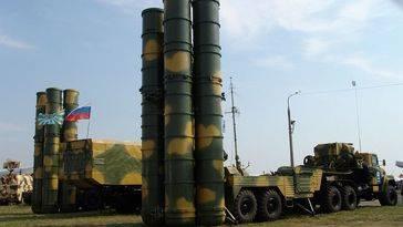 Putin confirma que el Ejército ruso combate en Siria al Estado Islámico