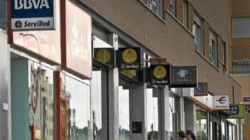 La Banca española retrasa hasta después del 20-D el anuncio de fusiones con miles de despidos y el cierre de oficinas