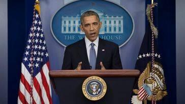 Obama envía tropas a Camerún para frenar a China y Rusia en el golfo de Guinea con la justificación de combatir a Boko Haram