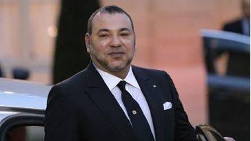 Mohamed VI suspende la inauguración de un Ikea en Casablanca como represalia contra Suecia por reconocer la independencia del Sáhara Occidental