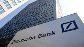 El Deutsche Bank más cerca de la quiebra: pierde 6.000 millones de euros en el último trimestre, despedirá a 35.000 empleados y cierra oficinas en 10 países