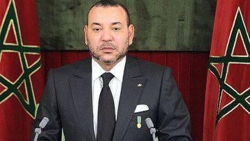 Jugada de Mohamed VI: pide en la ONU la autodeterminación de la Cabilia argelina como respuesta al apoyo de Argelia al Frente Polisario