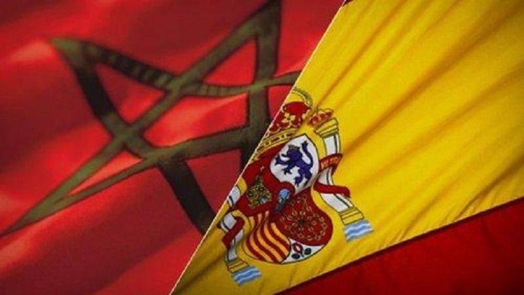 """La prensa marroquí anuncia una posible crisis con España por la """"zona neutral"""" de Melilla"""