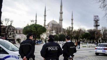 El atentado de Estambul trata de impedir que Alemania se aleje de Estados Unidos