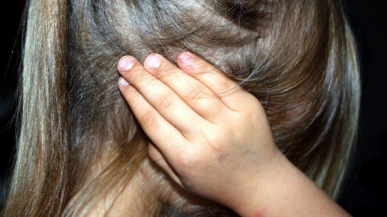 Coronavirus, la otra mirada: Divorcios, separaciones y... muchos hijos