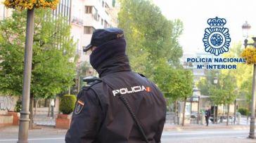 '¡Vais a morir todos!': Pánico en Palma al amenazar dos okupas con una bomba
