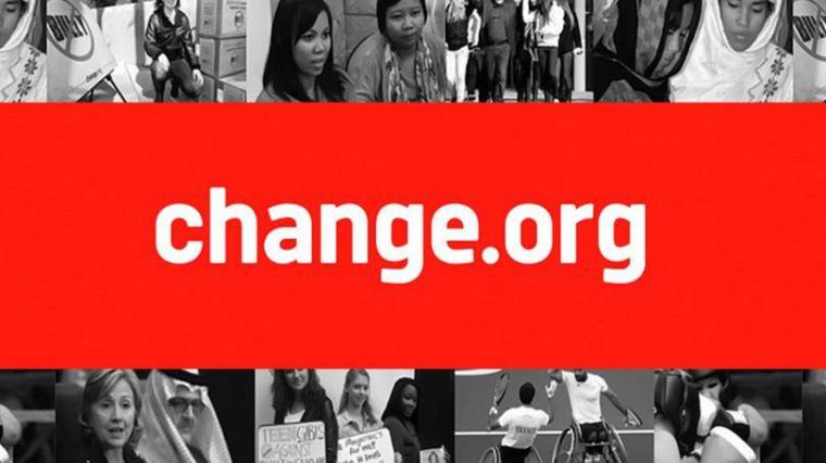 Desmontando falsos mitos: ¿Qué hay detrás de Change.org?