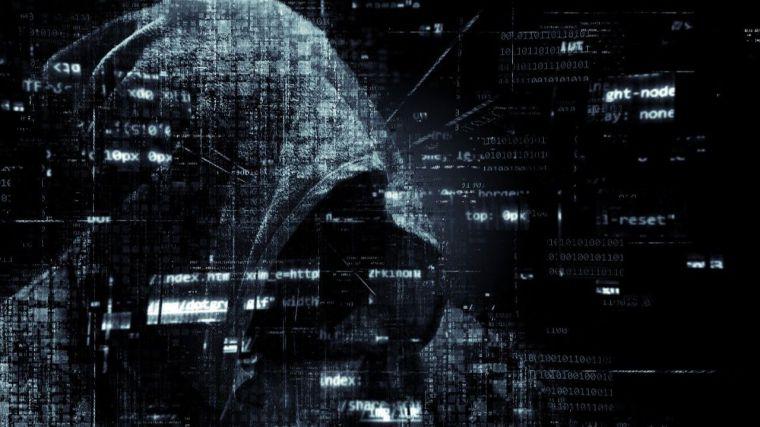 Un hacker de 16 años pone en jaque a organismos públicos y entidades privadas