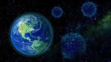 ¿Cómo será el mundo después del coronavirus?
