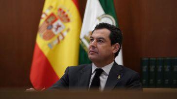 Andalucía pone en jaque a Sánchez: propone abrir comercios el 11 de mayo y bares y restaurantes el 25