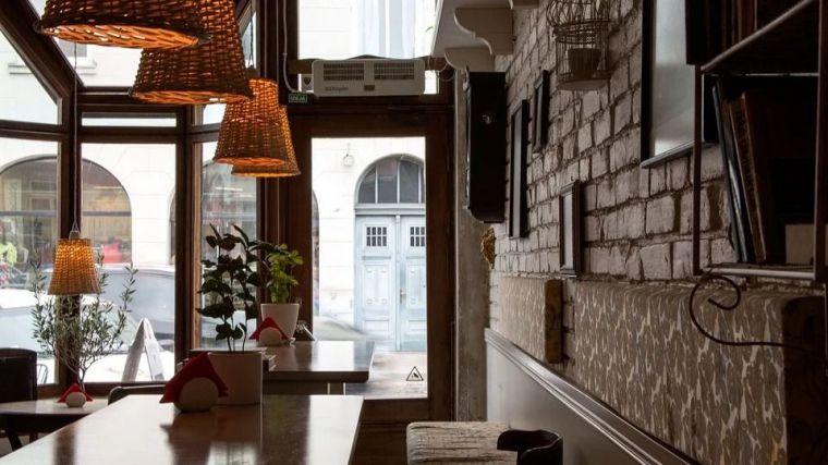 Hostelería de España ve con