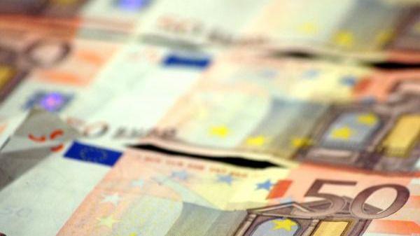 El INE certifica un colapso histórico de la economía española