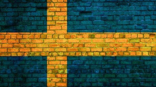 ¡Chapeau Suecia!
