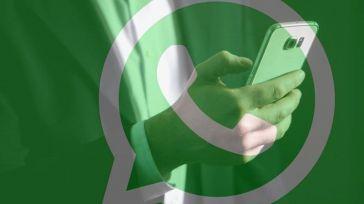Alerta WhatsApp: Denunciadas 18 personas en Asturias por compartir la ubicación de controles de tráfico
