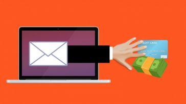 11 ciberdelincuentes habrían estafado más de 2.400.000 euros a través del phishing y