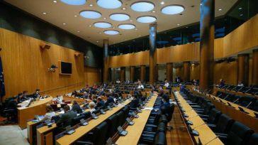 El PSOE impone su criterio ante un inesperado clima de consenso en la comisión para la reconstrucción