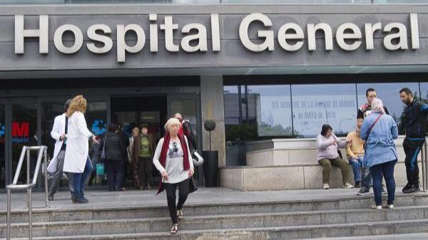 La cifra de óbitos baja del centenar por primera vez en dos meses aunque más de 1.000 personas han muerto esta semana por coronavirus en España