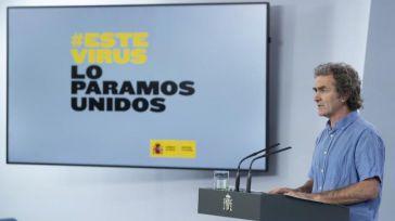 Entre 250.000 y 300.000 españoles podrían haber muerto de no haberse implementado el confinamiento
