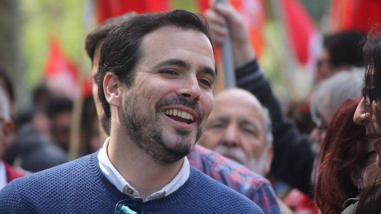 El PP exige a Garzón que explique en el Congreso la subida del precio de los alimentos en plena crisis