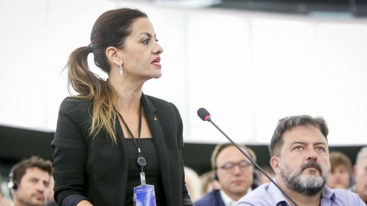 IU cree que el plan de reformas de la UE 'puede ser una trampa para las economías más dañadas'