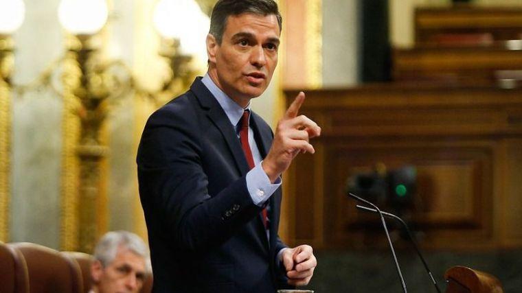 El PP se cansa y exige a Sánchez que