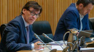 La guerra de la Generalitat de Cataluña y el Ministerio de Sanidad afecta a los datos diarios oficiales del coronavirus