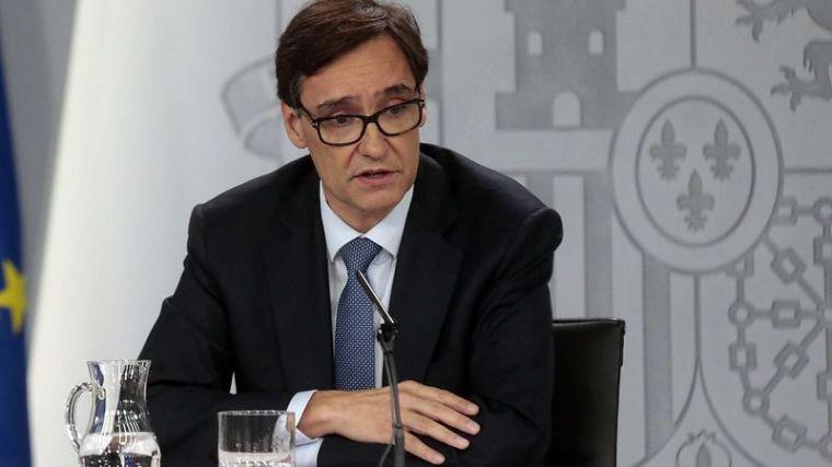 El coronavirus divide España entre las provincias que salen del agujero de la 'fase 0' y las que progresan a la 'fase 2'