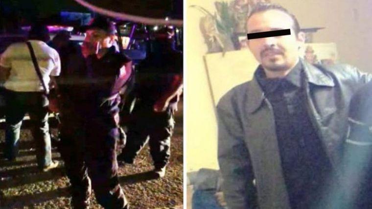 El suceso que ha indignado a México: Tras ser detenido por no usar mascarilla aparece muerto con señales de tortura
